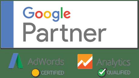 MediaBooth-Google-Partner-AdWords-Analytics