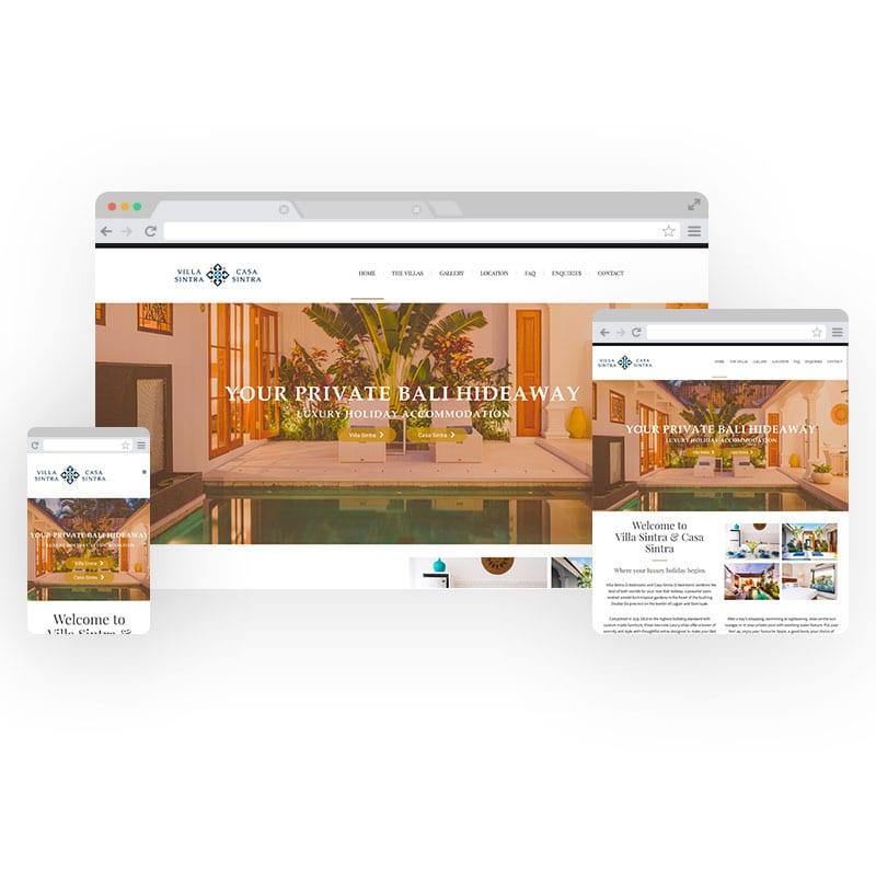 Villa-Sintra-Website