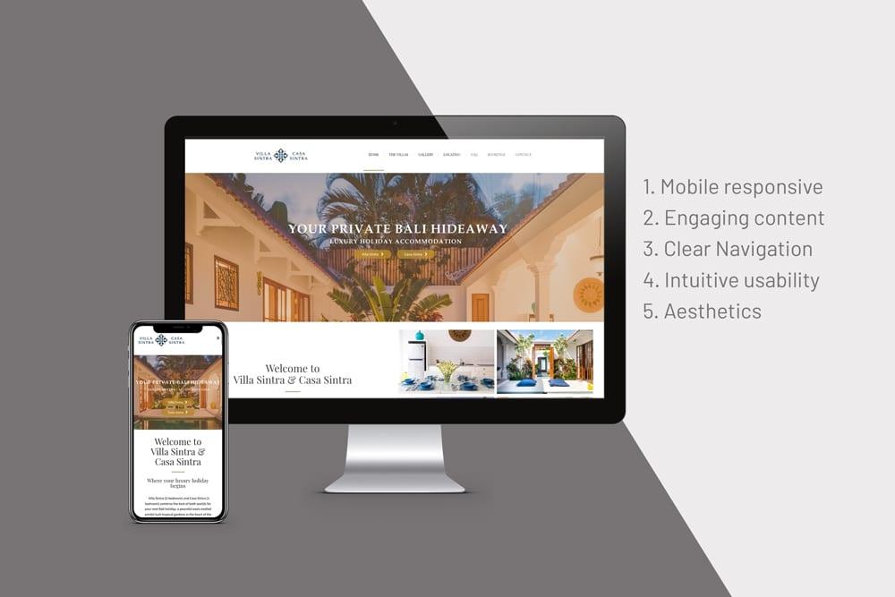 web-design-company-example