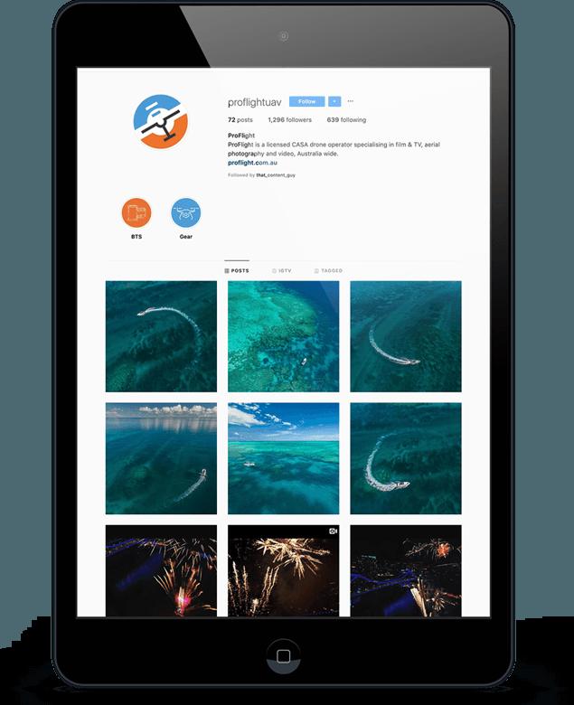 social-media-management-instagram-layout