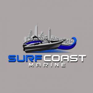 Surfcoast-logo-shadow-300×171